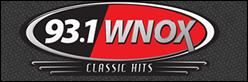 One of my favorite radio stations